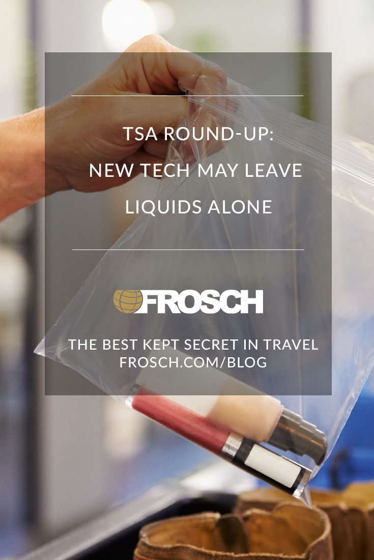 Blog Footer - New tech may leave Liquids Alone