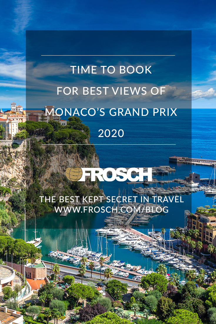 Blog Footer - Time to Book for the best views of Monaco Grand Prix