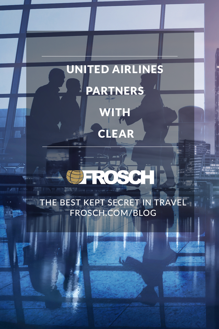 Blog Footer - UA Partners with Clear