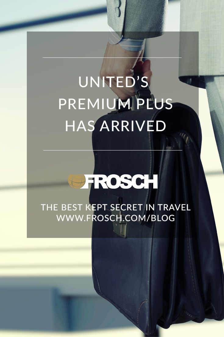 Blog-Footer-Uniteds-Premium-Plus-Has-Arrived.png