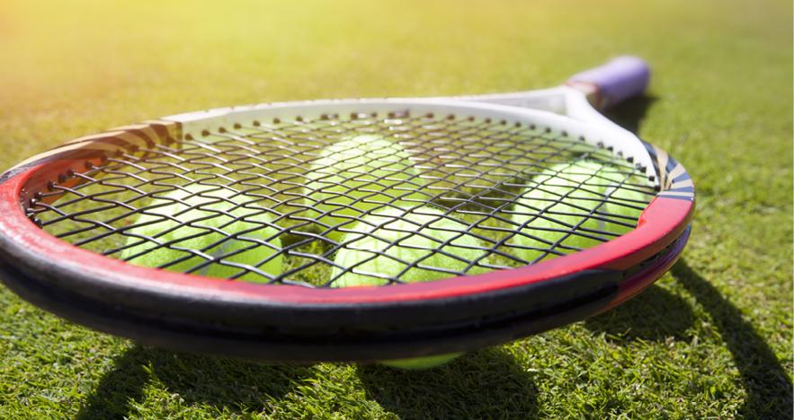 Blog-Thumbnail-How-to-Windup-at-Wimbledon.png