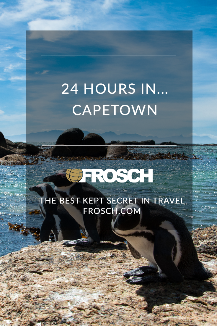 Blog Footer - 24 Hours in Capetown