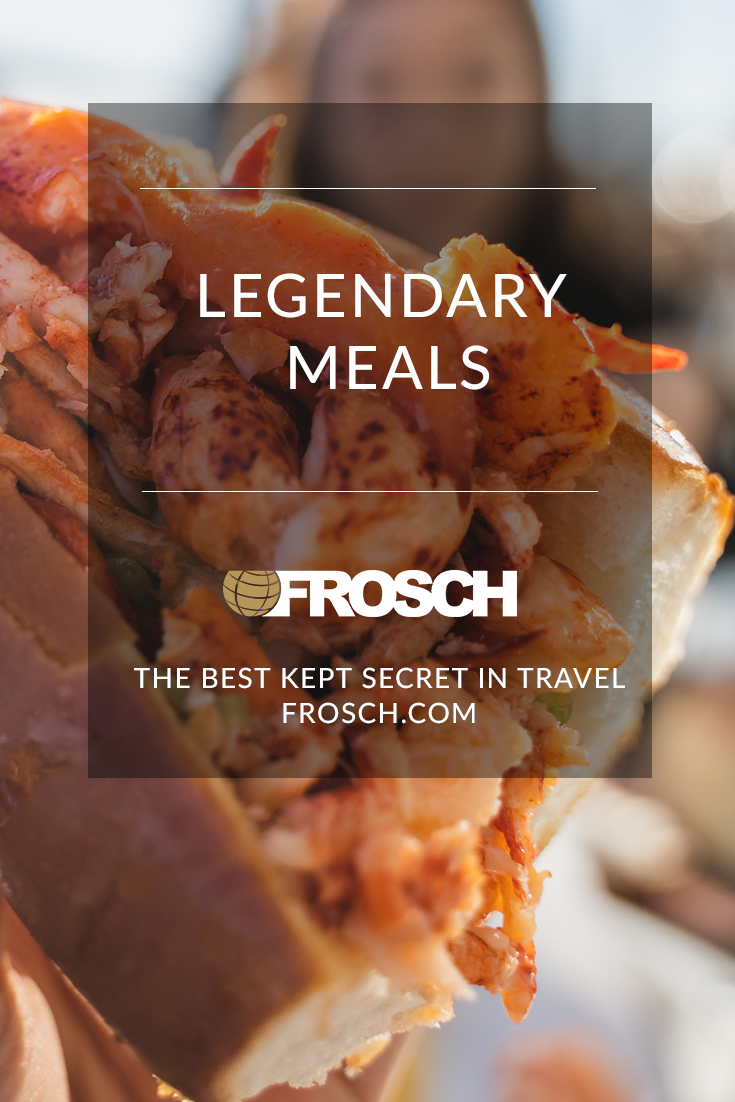 Blog Footer - Legendary Meals