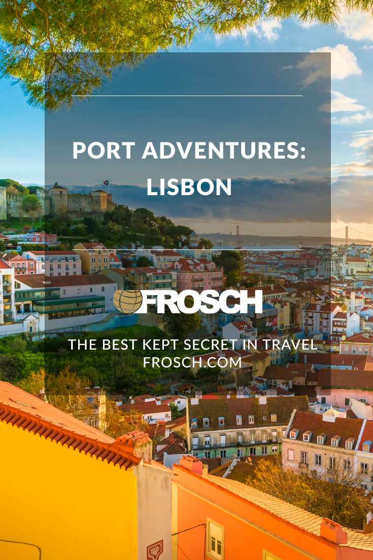 Blog Footer - Port Adventures Lisbon