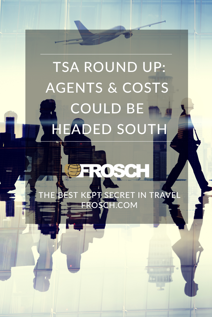 Blog-Footer-TSA-Round-Up-Agents-and-Costs-Could-Be-Headed-South.png