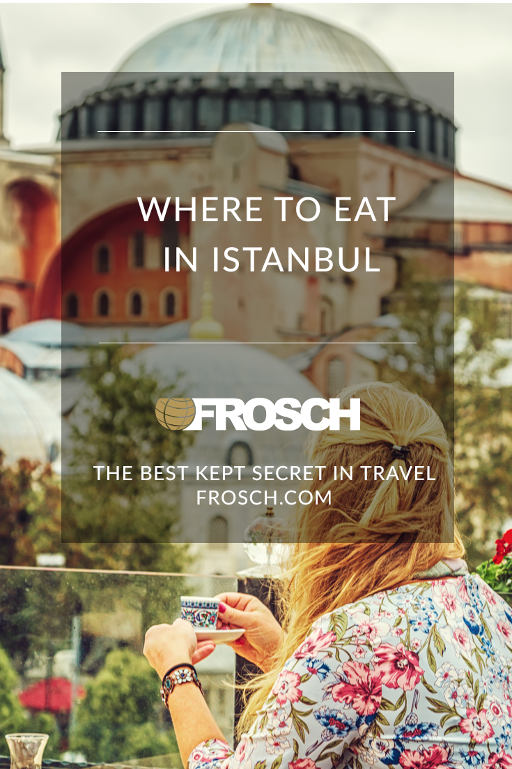 Blog-Footer-Where-to-Eat-in-Istanbul.png