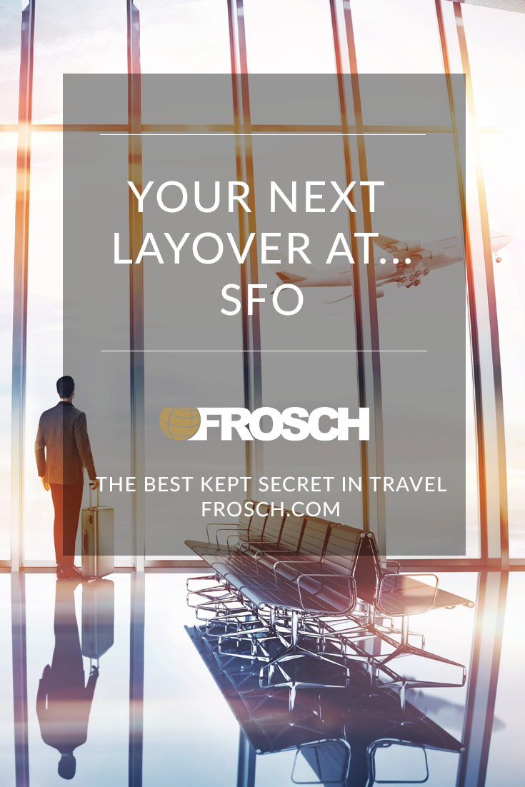 Blog-Footer-Your-Next-Layover-at...SFO_.png