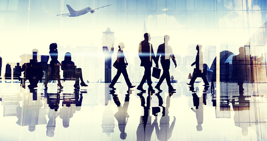 Blog Thumbnail - TSA Round-Up - Agents and Costs Could Be Headed South