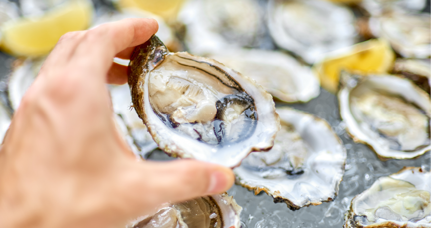 Blog-Thumbnail-cancale-oysters.png
