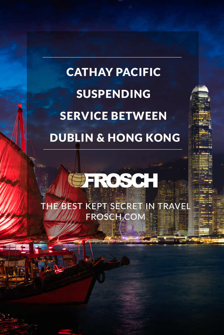 Blog Footer - Cathay Pacific Suspending Service Between Dublin & Hong Kong