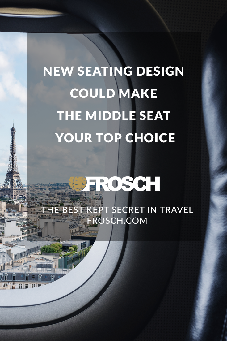 Blog Footer - New Seating Design COuld Make the Middle Seat your Top Choice