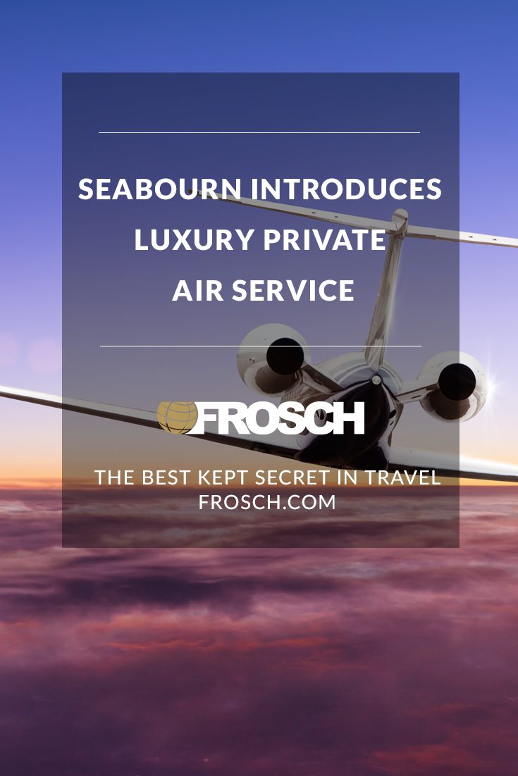 Blog Footer - Seabourn Introduces Luxury Private Air Service