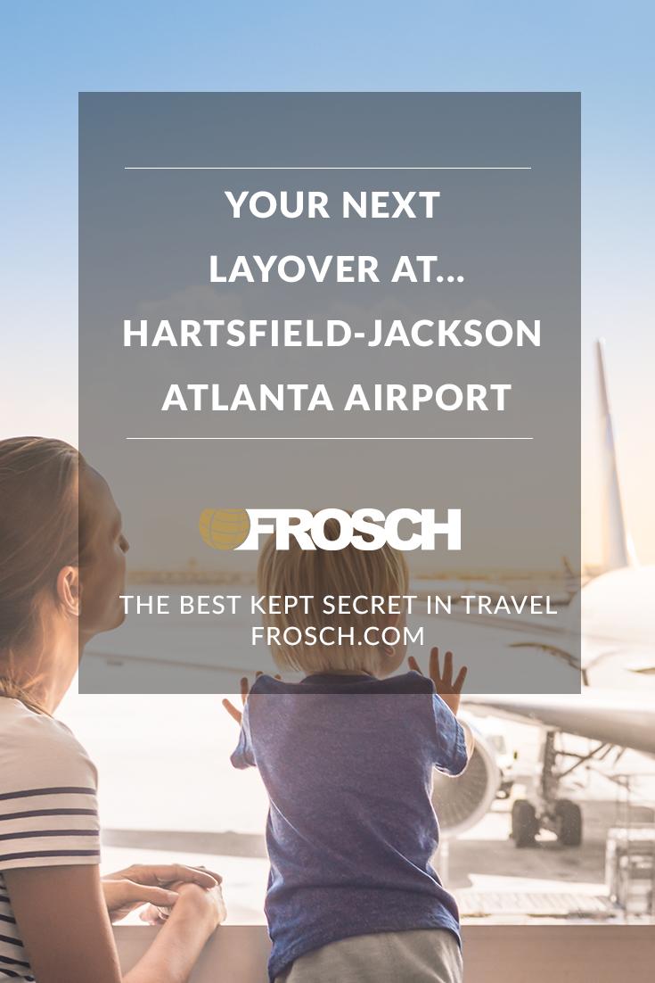 Blog Footer - Your Next Layover at...Atlanta
