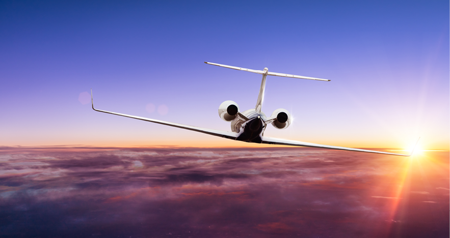 Blog Thumbnail - Seabourn Introduces Luxury Private Air Service