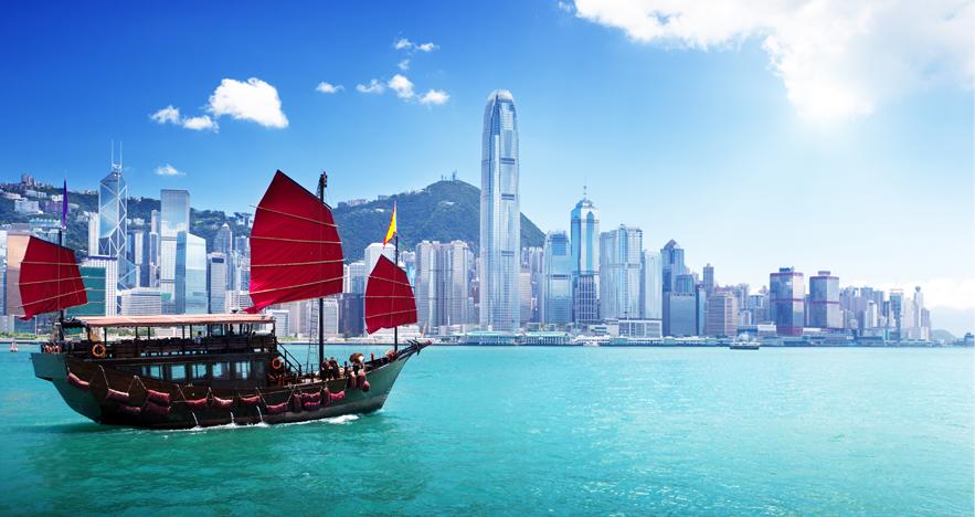 Blog Thumbnail - Trip Review - Hong Kong with Eliza Stave and Joyce Ricktor