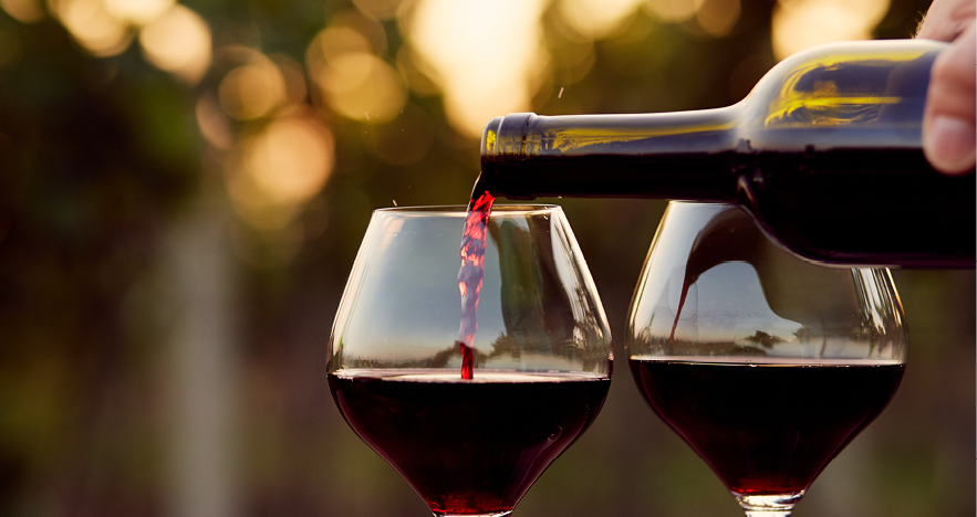 Blog Thumbnail - Wine Tasting & Tapas in Mendoza