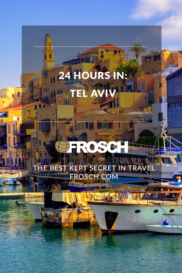 Blog Footer - 24 Hours Tel Aviv