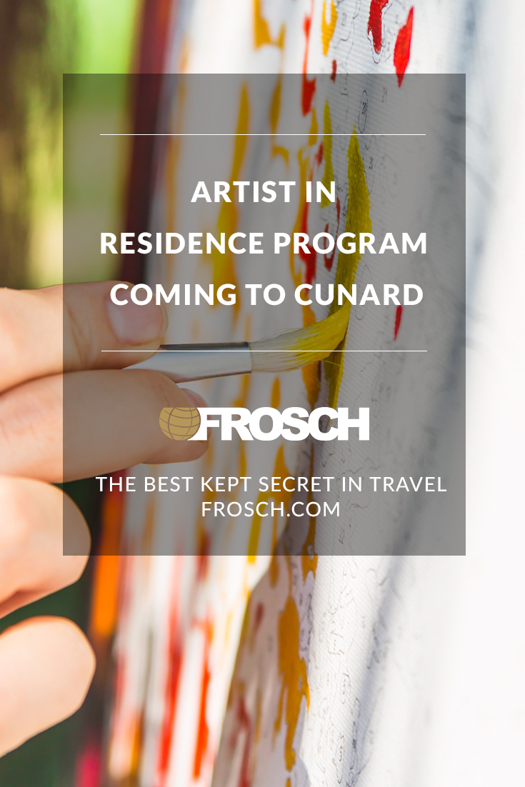 Blog Footer - Artist in Residence Program Coming to Cunard