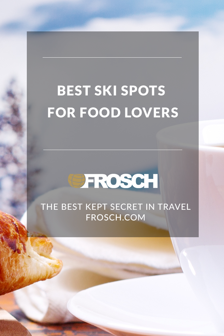 Blog Footer - Best Ski Spots for Food Lovers