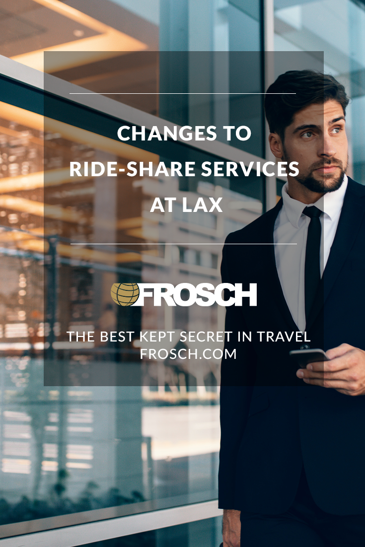 Blog Footer - Changes to Ride-Share Services at LAX