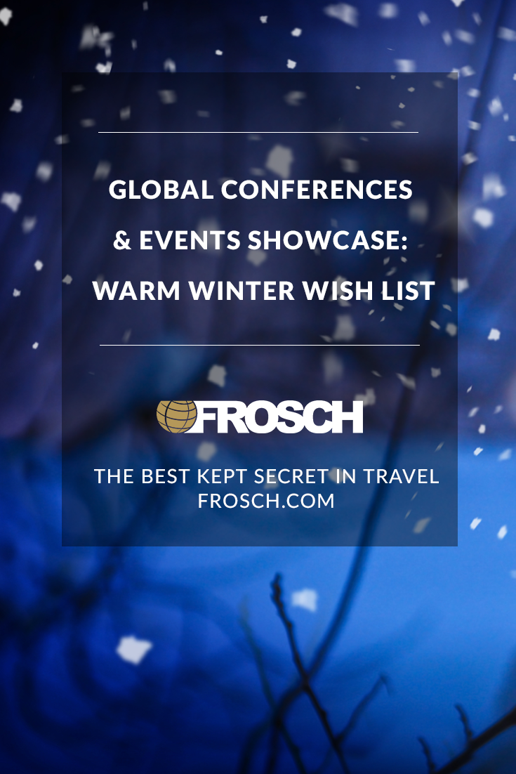 Blog Footer - Global Conference and Events - Warm Winter Wishlist