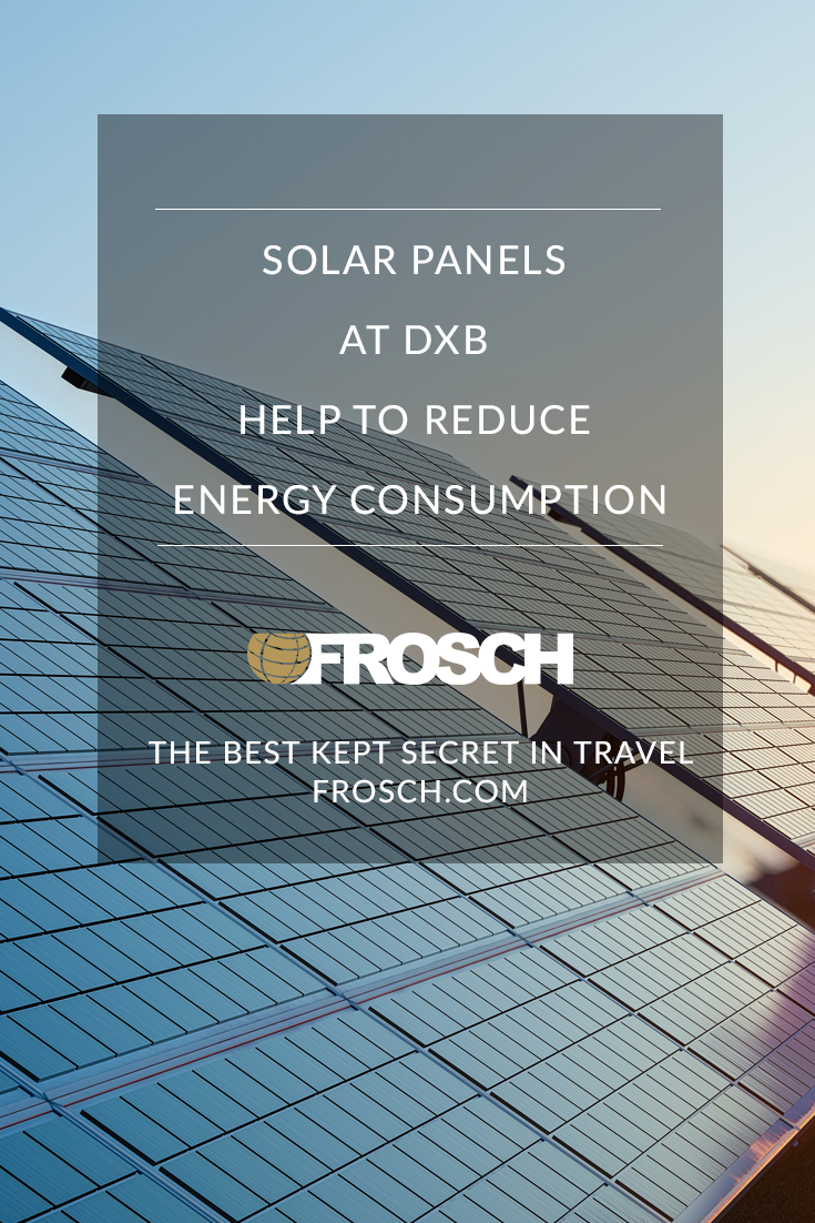 Blog Footer - Solar Panels at DXB Airport Help to Reduce Energy Consumption