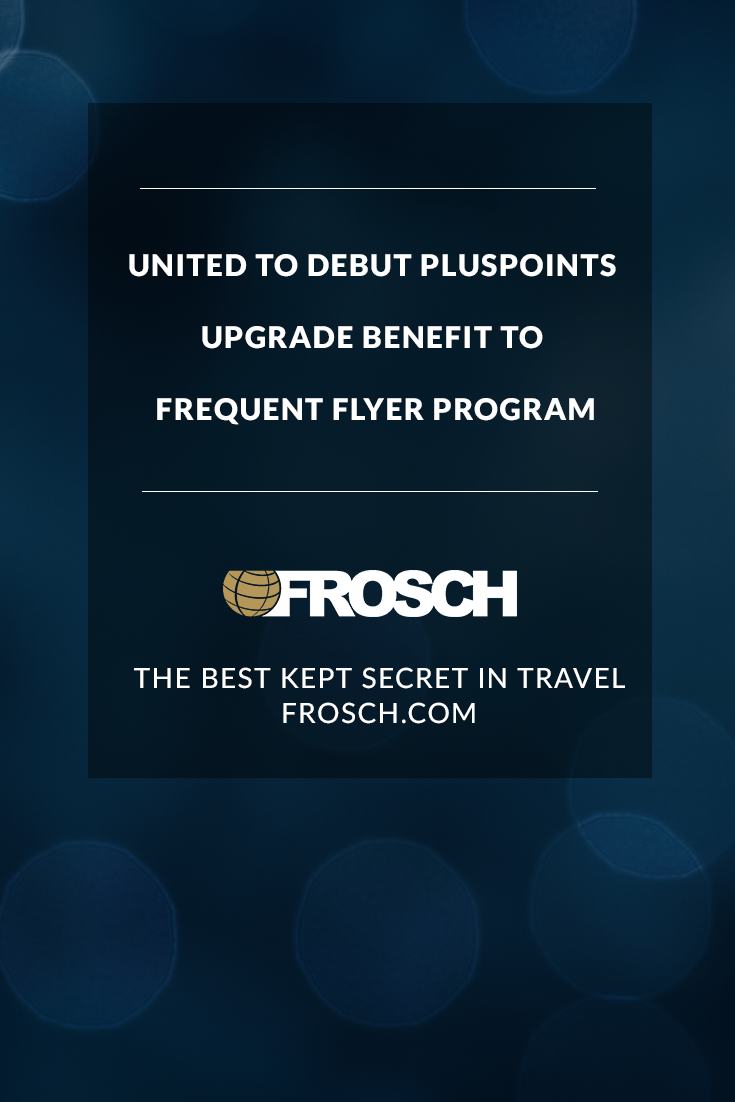 Blog Footer-United to Debut PlusPoints Upgrade Benefit to Frequent Flyer Program