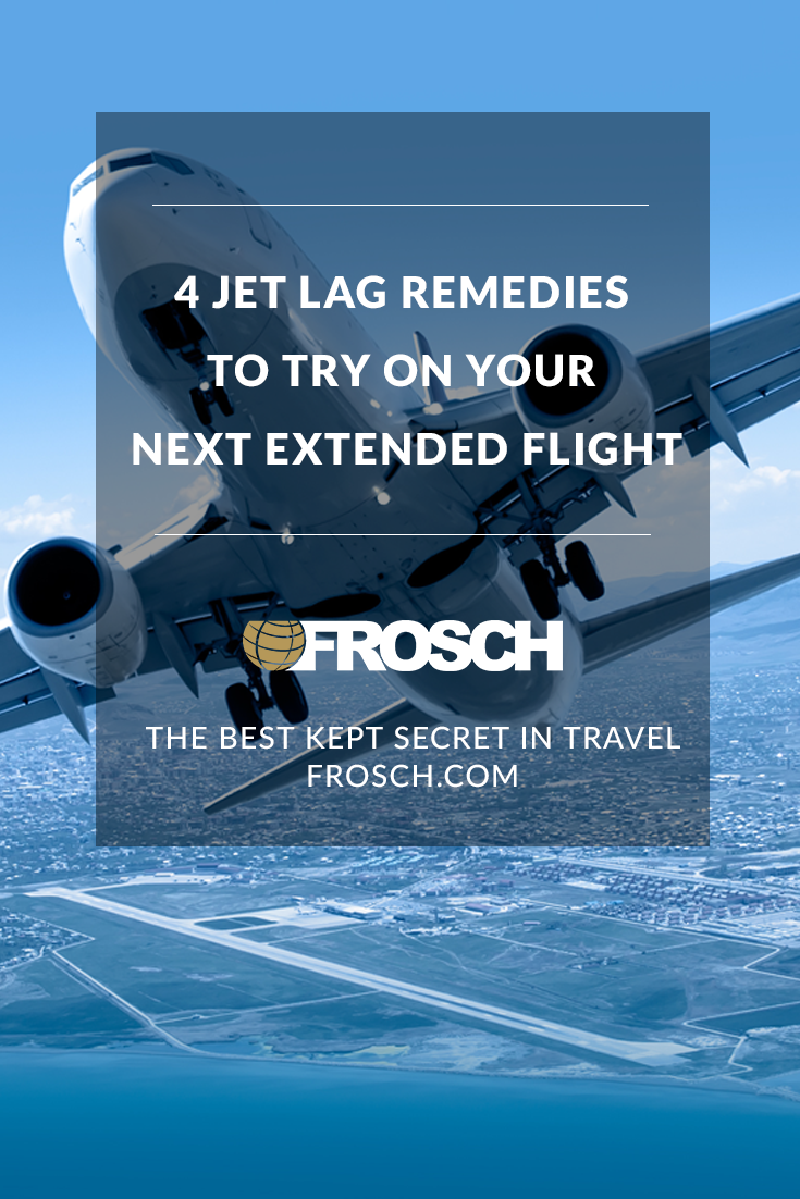 Blog Footer - 4 Jet lag Remedies on Your Next Flight