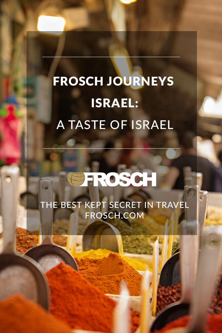 Blog Footer - A Taste of Tel Aviv