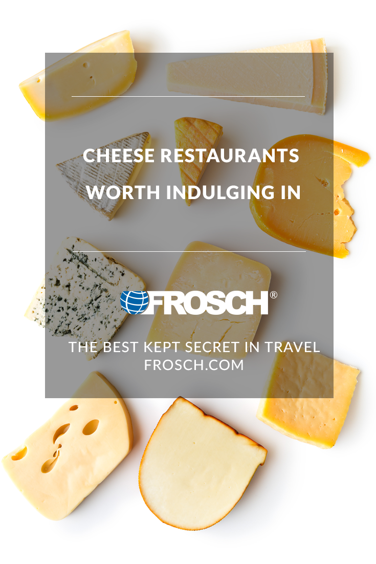 Blog Footer - Cheese Restaurants Worth Indulging In