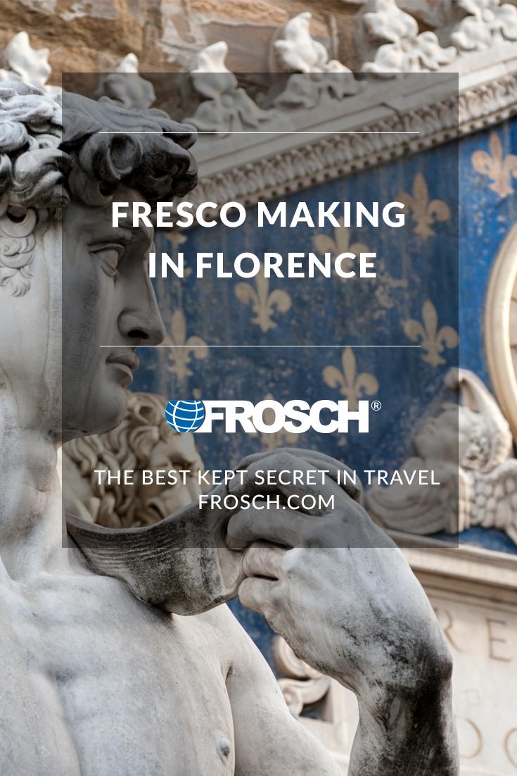Blog Footer - Fresco Making Florence