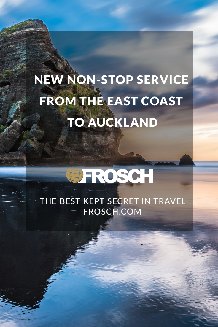 Blog Footer - UA and Air New Zealand to Offer Nonstop service from the East Coast