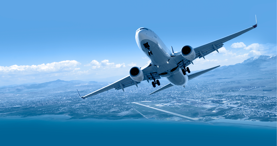 Blog Thumbnail - 4 Jet Lag Remedies to Try on your Next Extended Flight