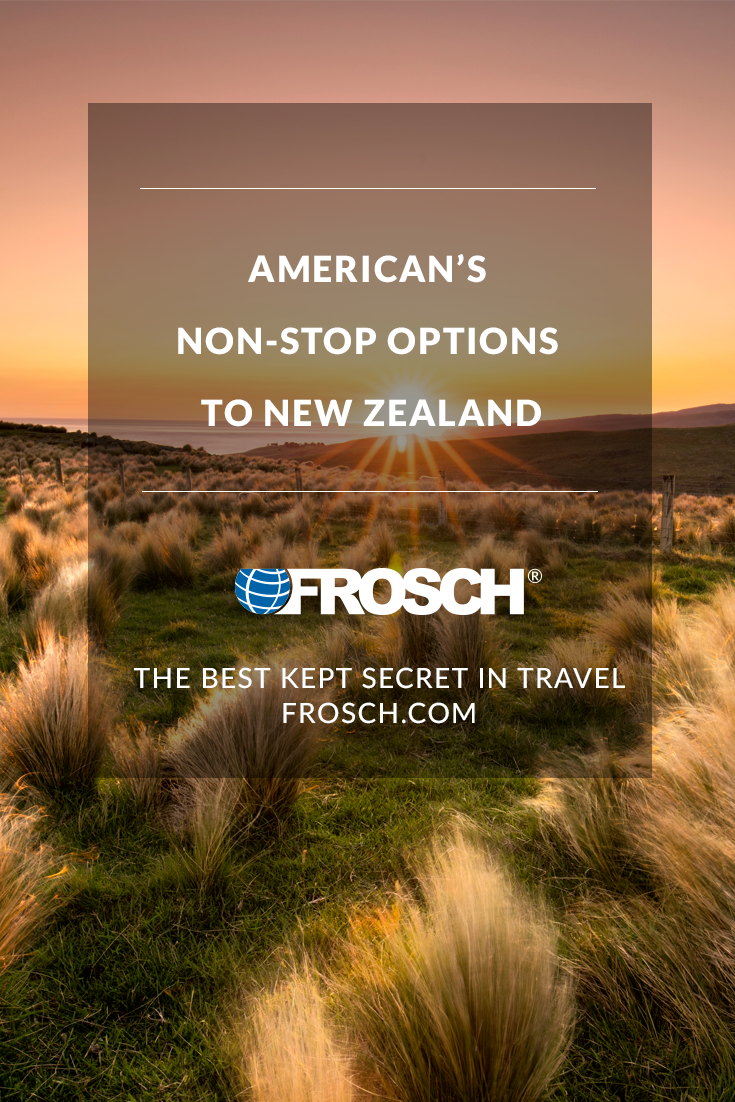 Blog Footer - American Non-Stop Options to New Zealand