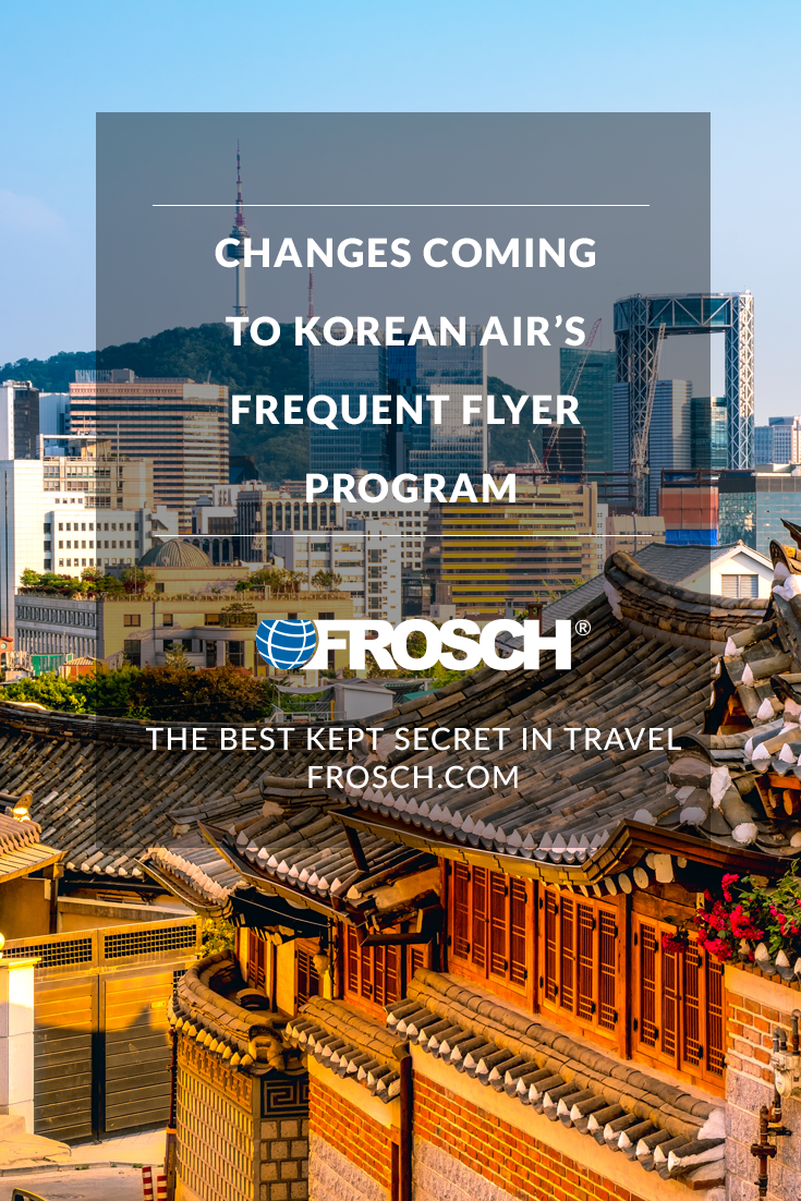 Blog-Footer-Changes-Coming-to-Korean-Airs-Frequent-Flyer-Program.png