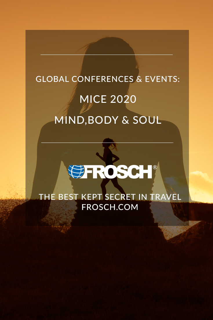Blog Footer - Global Conferences and Events - MICE 2020 Mind Body and Soul