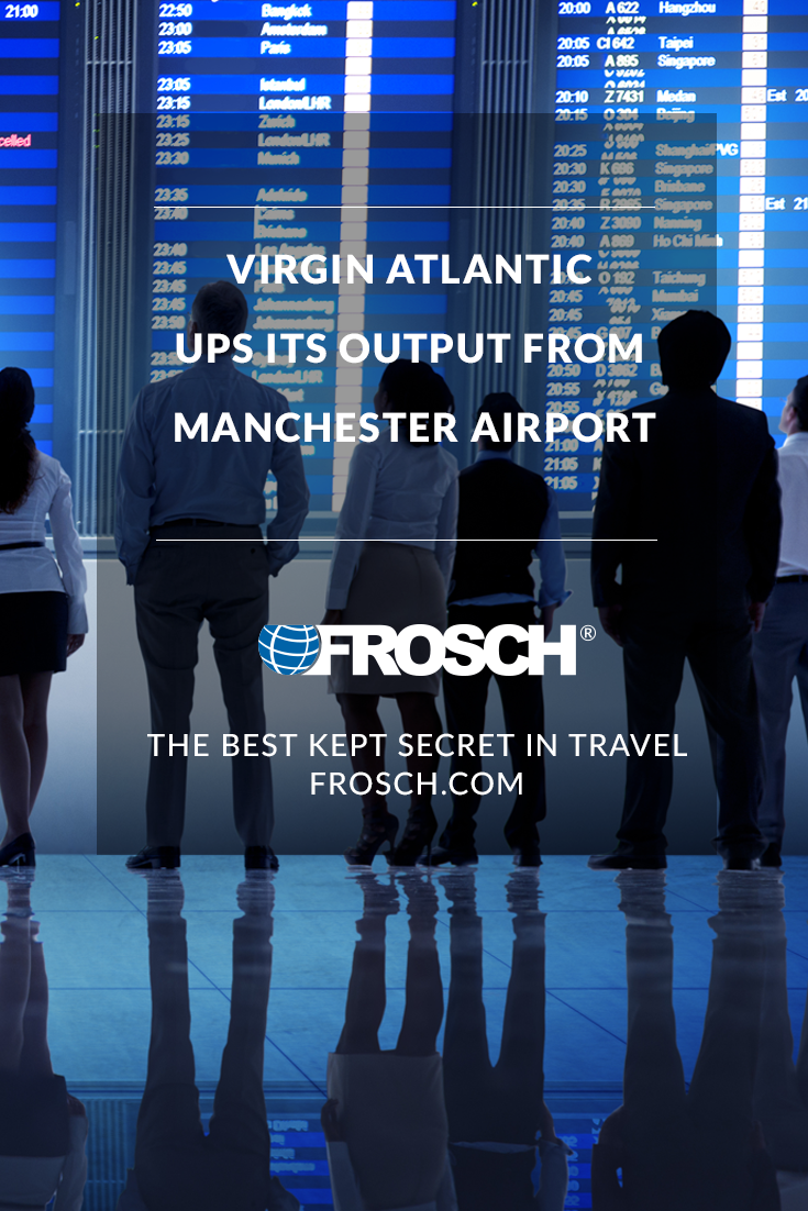 Blog Footer - Virgin Atlantic Ups Its Output from Manchester Airport