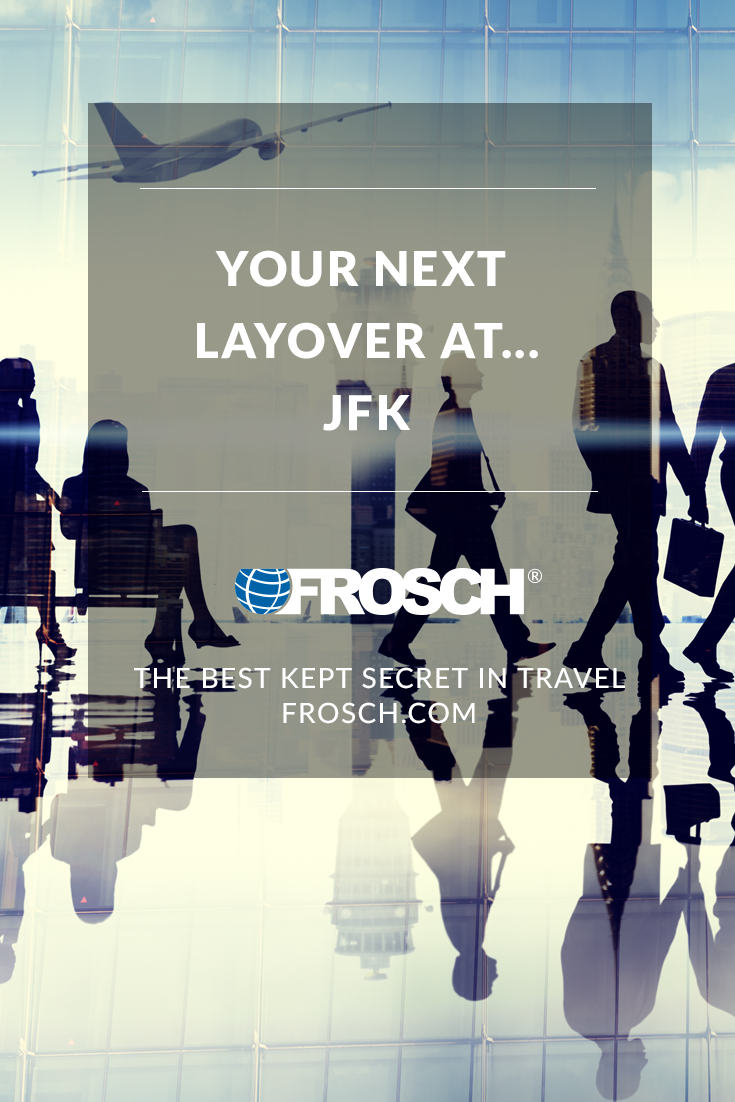 Blog Footer - Your Next Layover at JFK