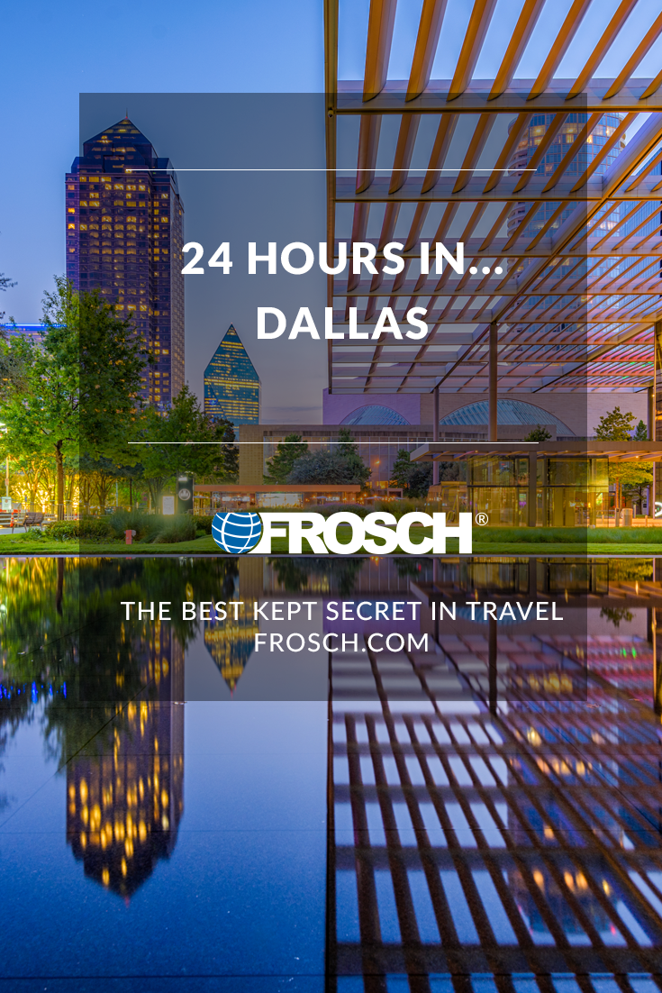 Blog Footer - 24 Hours in Dallas