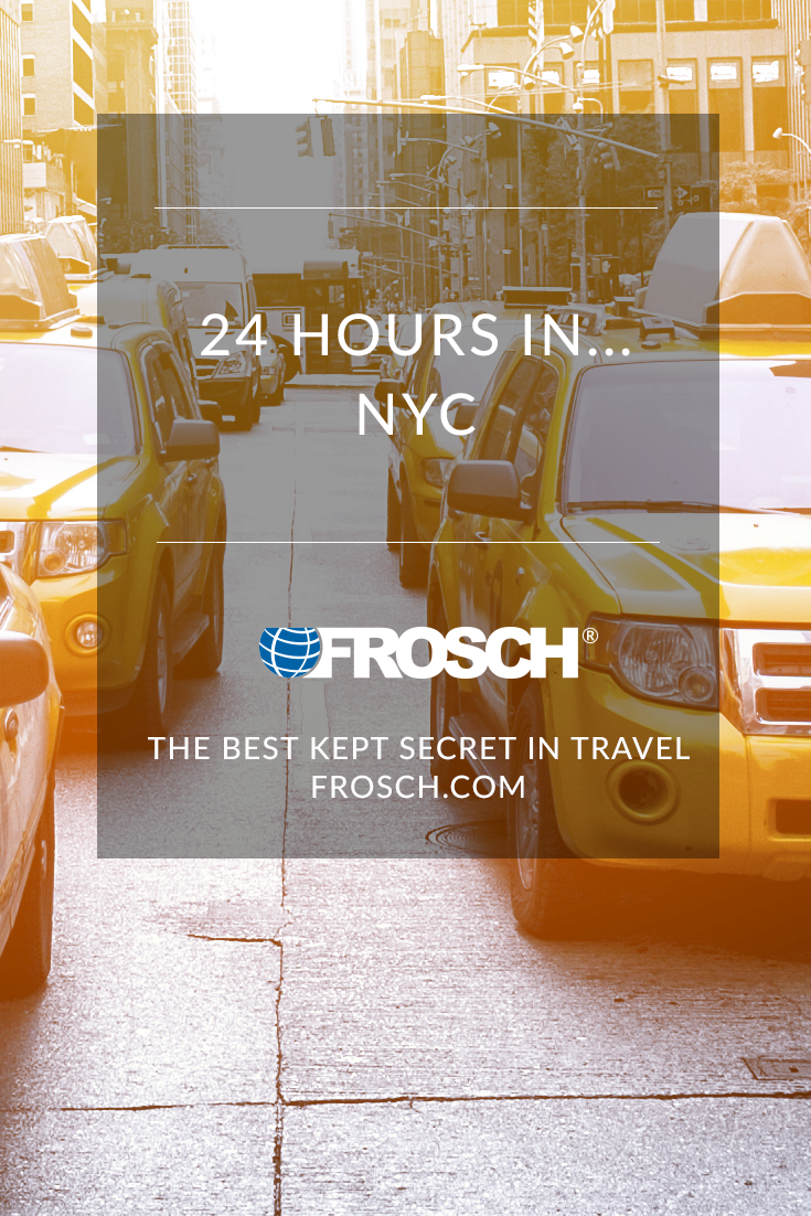 Blog Footer - 24 Hours in NYC