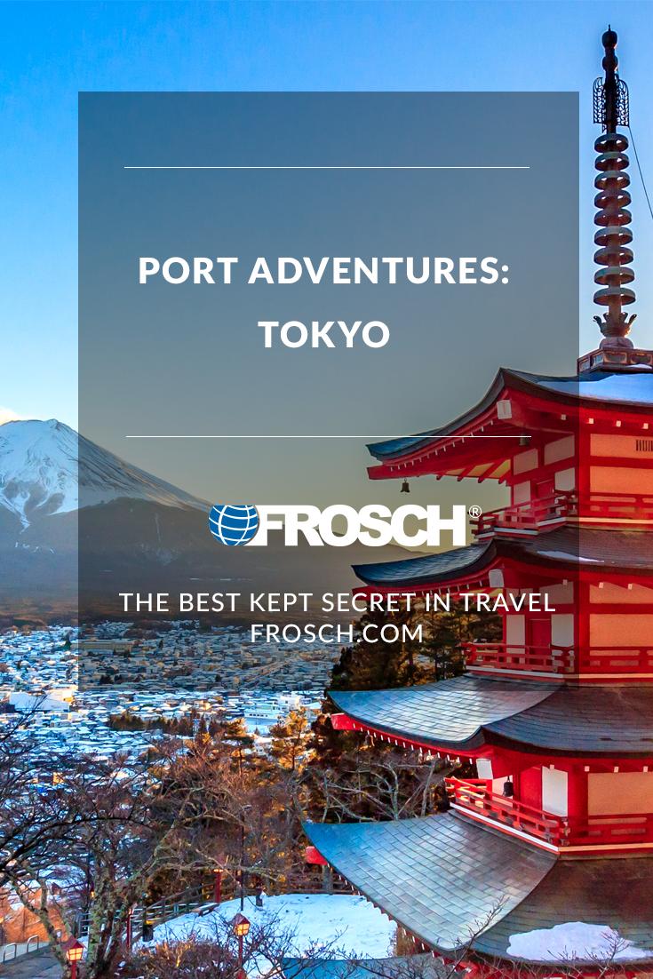 Blog Footer - Port Adventures - Tokyo