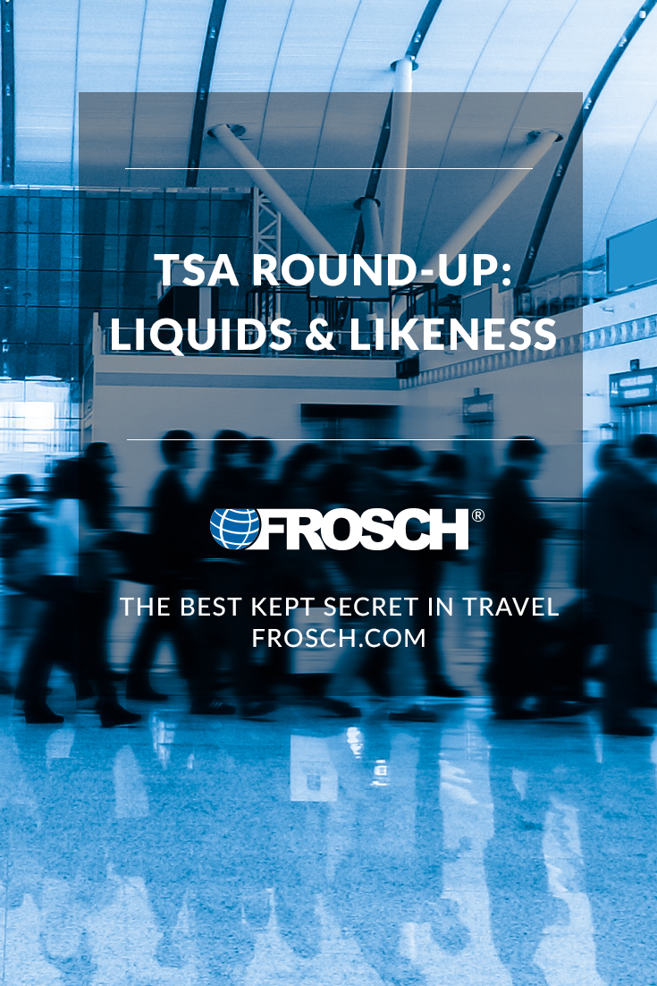 Blog Footer - TSA Round-Up - Liquids & Likeness