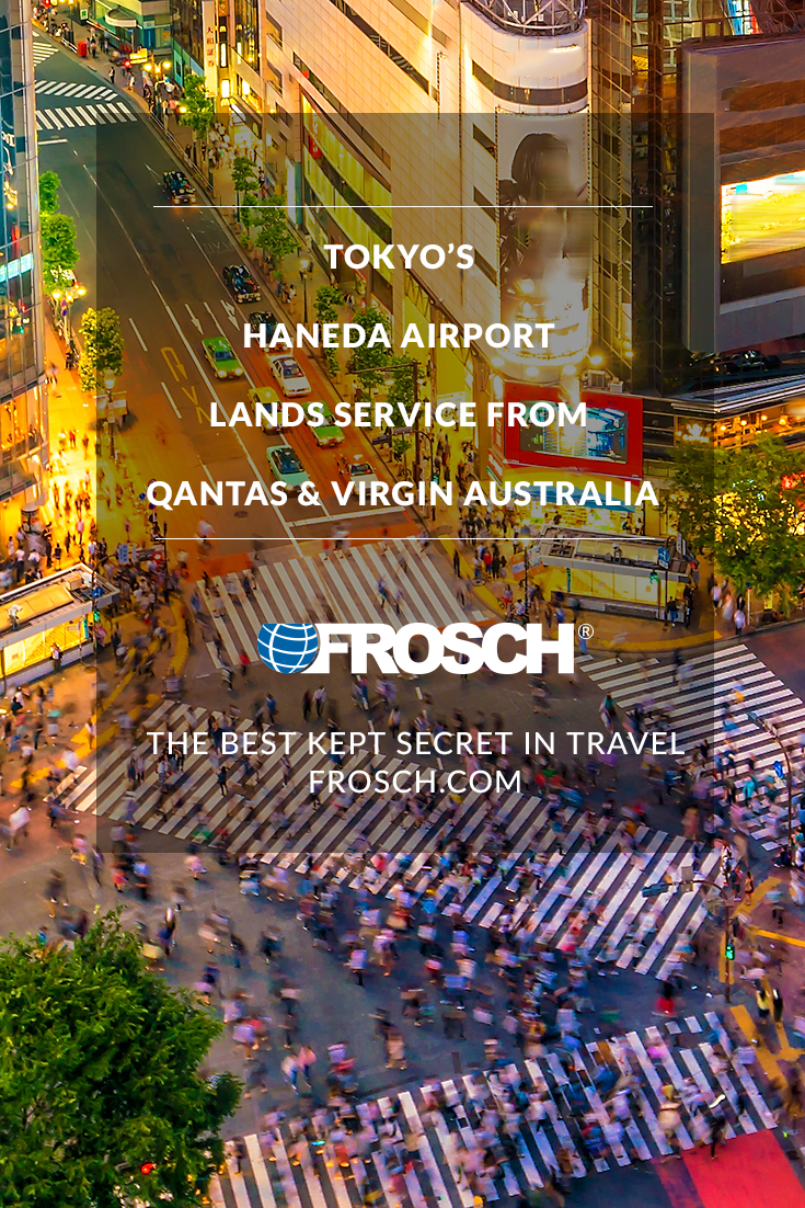 Blog Footer - Tokyo Haneda Airport Lands Service from Qnatas and Virgin Australia