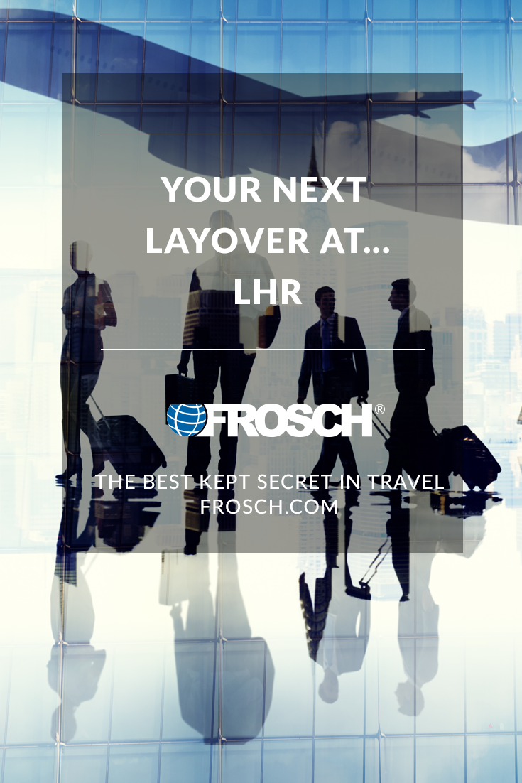 Blog Footer - Your Next Layover at...LHR
