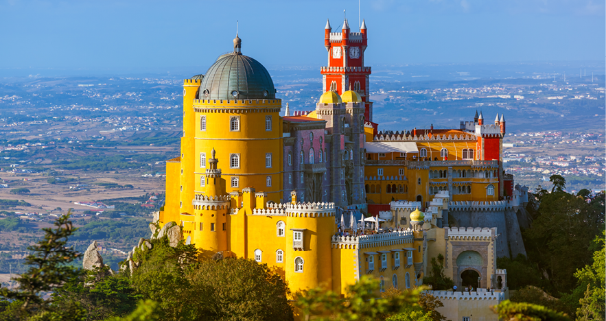Blog Thumbnail - Trip Review Portugal by Lynn Kessler 2