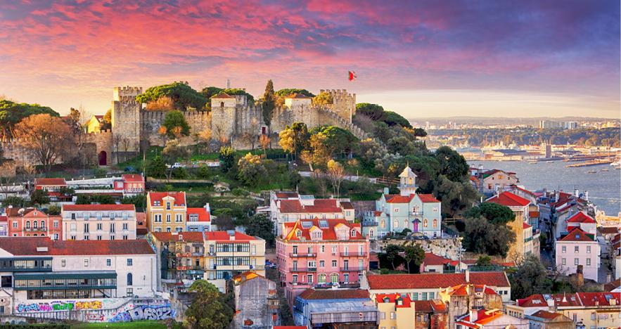 Blog Thumbnail - Trip Review Portugal by Lynn Kessler