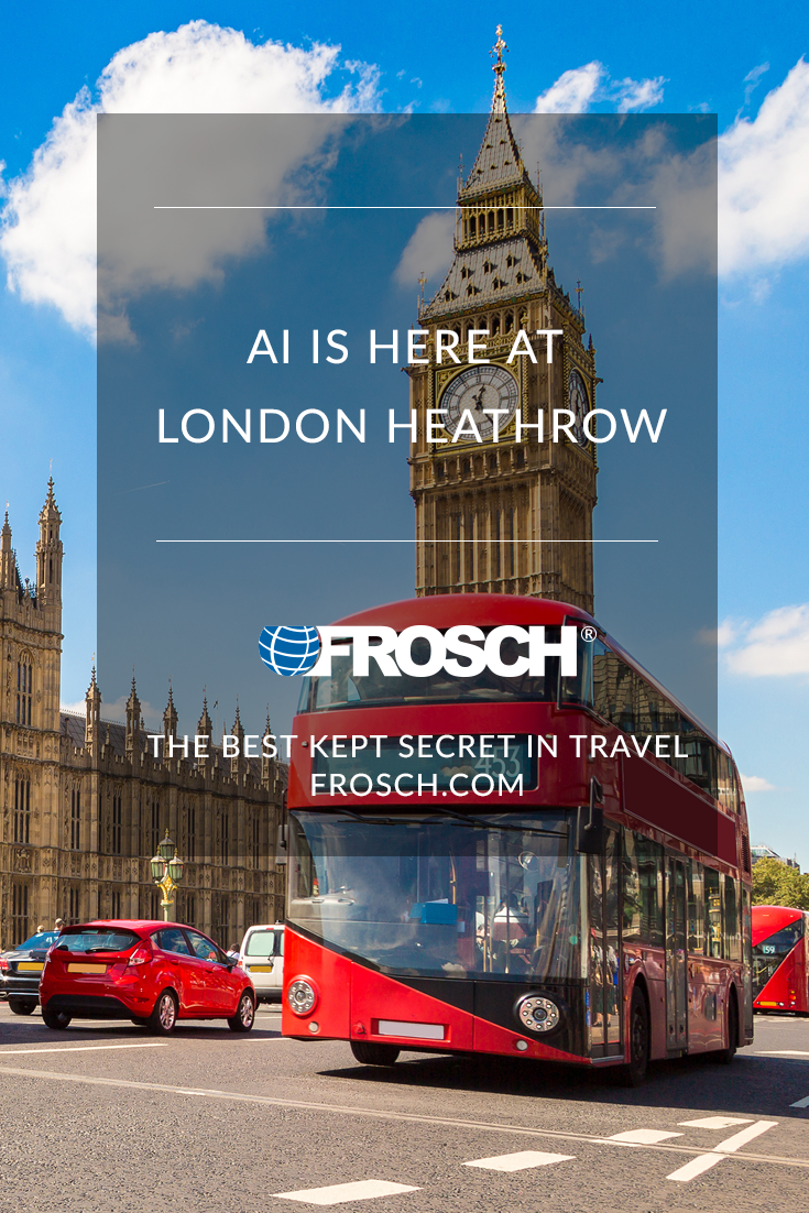Blog Footer - AI is Here at London Heathrow