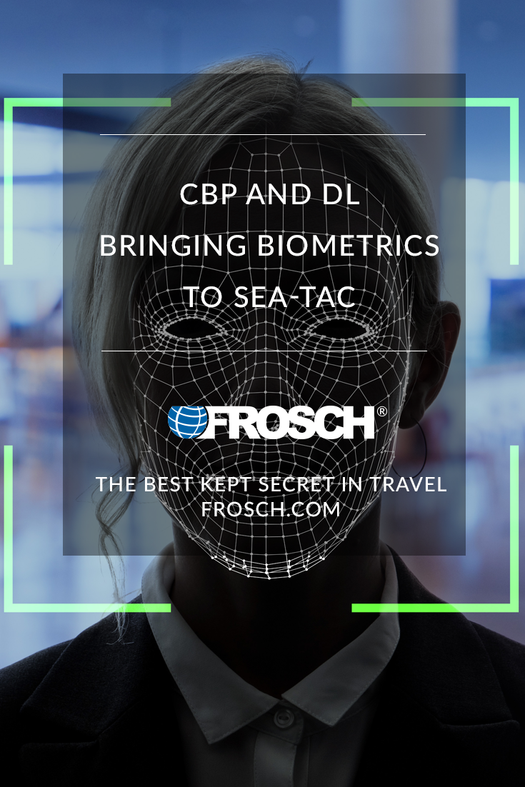 Blog Footer - CBP and DL Brining Biometrics to Sea-Tac