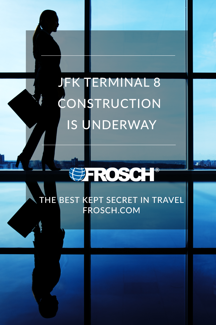 Blog Footer - JFK Terminal 8 Construction Kicks Off