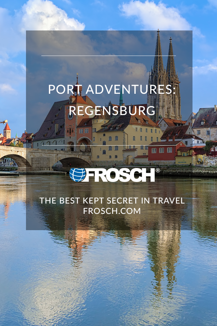 Blog Footer - Port Adventures Regensburg